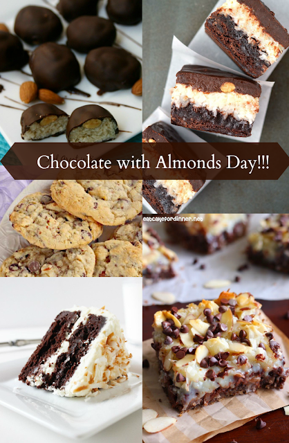 http://www.discountqueens.com/july-8-is-national-chocolate-with-almonds-day/