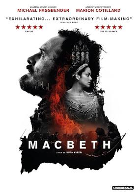 Macbeth [Latino]