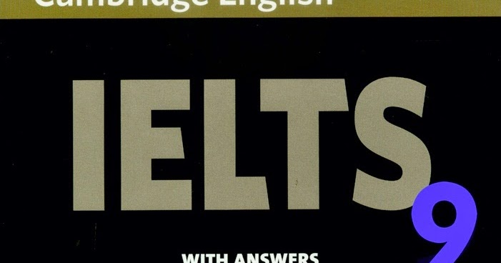IELTS 9 Test 4 keys for LISTENING | IELTS Blog