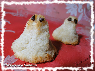 http://gourmandesansgluten.blogspot.fr/2016/10/rochers-coco-fantomes-pour-halloween.html