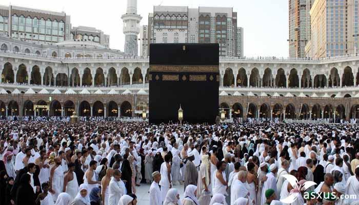 Inilah 6 Perbedaan Haji dan Umroh Serta Penjelasannya