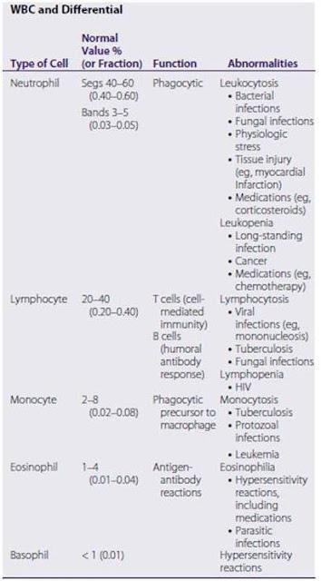 Cara Pemilihan Antibiotik Yang Tepat