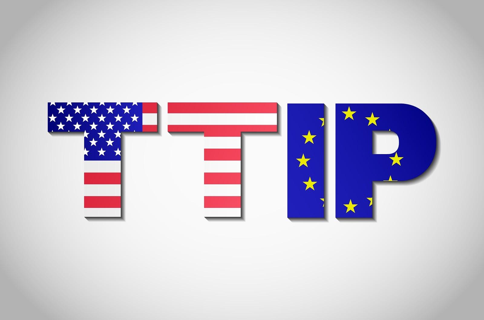 Ttip Logo