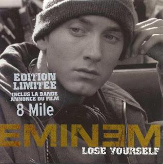 eminem-lose-yourself-m4a