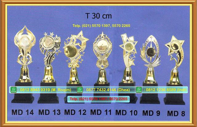 Agen Trophy Termurah, Gudang Piala , Grosir Trophy Unik,Suppier, Pabrik Piala Toko Piala Trophy, Piala Murah, Harga Piala, Grosir Piala, Piala Murah, Produksi Piala