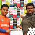 Surat Terbuka Amru Anwar Kapten Iskandar Muda FC