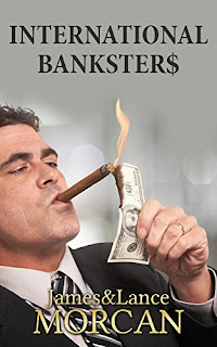 https://www.amazon.com/INTERNATIONAL-BANKSTER-Restructuring-Capitalism-Underground-ebook/dp/B015QN5RTY/ref=la_B005ET3ZUO_1_20?s=books&ie=UTF8&qid=1508706123&sr=1-20&refinements=p_82%3AB005ET3ZUO