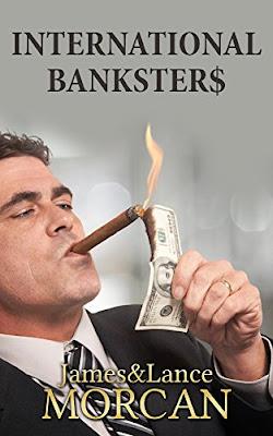 https://www.amazon.com/INTERNATIONAL-BANKSTER-Restructuring-Capitalism-Underground-ebook/dp/B015QN5RTY/ref=la_B005ET3ZUO_1_20?s=books&ie=UTF8&qid=1508706123&sr=1-20&refinements=p_82%3AB005ET3ZUO