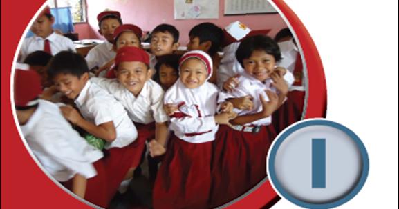 Blog Ilmu Matematika Buku Bahasa Sunda Kelas 1 2 3 4 5 Dan 6 Kurikulum 2013 Oleh Yoyo