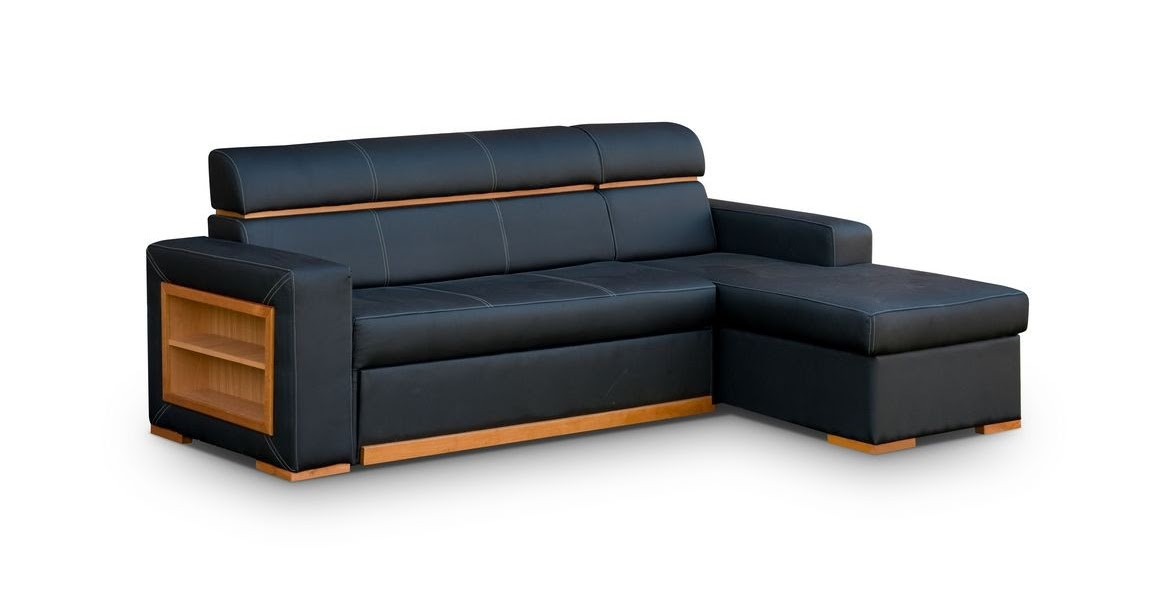 Convertible Futon Chair Bed