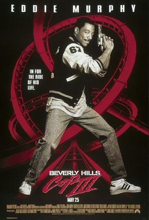 Beverly Hills Cop 3 1994 Dual Audio Hindi Full Movie Download