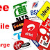 5 Best Free Recharge Android Apps To Earn Talktime