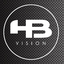 2d76ccbd74299 Blog do Paulus  Review Exclusivo HB Blue Light