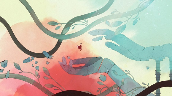 gris-pc-screenshot-www.ovagames.com-1