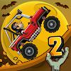 Tải GameHill Climb Racing 2 MOD Vàng và Kim Cương cho Android