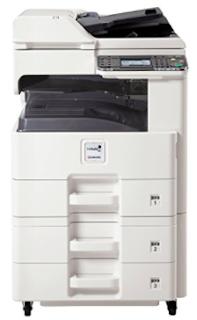 http://www.driversprintworld.com/2018/04/kyocera-ecosys-fs-6530mfp-printer.html