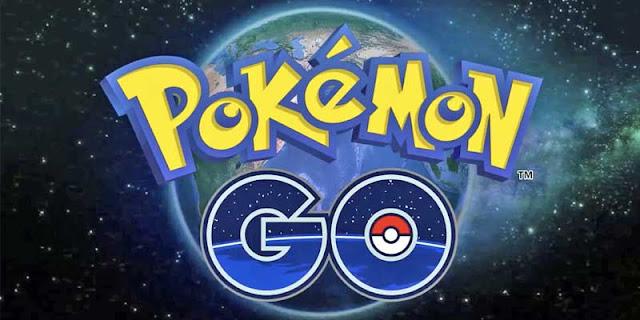 Hahaha, Diver Ojek Online Ini, Diorder Cuman Buat Cari Pokemon!
