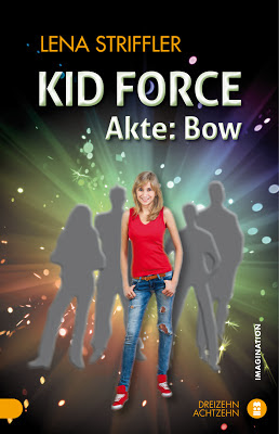 http://leseglueck.blogspot.de/2013/06/kid-force-akte-bow.html
