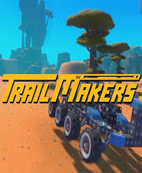 Trailmakers Free Download >>KhanGamesPoint