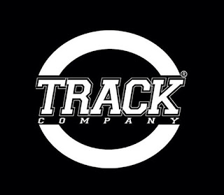 LOGO TRACKCOMPANY (clothing)