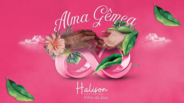 https://fanburst.com/valder-bloger/halison-alma-g%C3%AAmea-ft-filho-do-zua/download