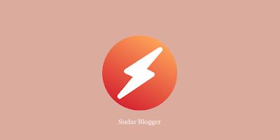 Optimasi Gambar Dengan CDN Staticaly di Blogger