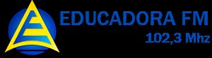 Rádio Educadora FM de Batatais ao vivo