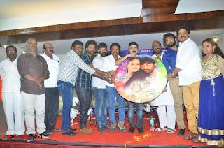 Aasi Tamil Movie Audio Launch  0025.jpg