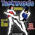 Taekwondo Aracatiense participa da III Etapa do campeonato cearense