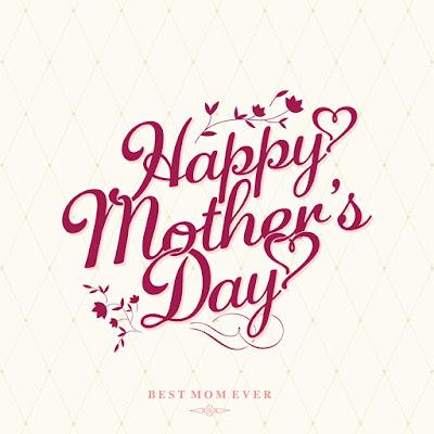 2020 happy-mothers-day-im