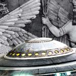 ΣΥΓΚΛΟΝΙΣΤΙΚΕΣ ΔΗΛΩΣΕΙΣ ΥΠΟΥΡΓΟΥ! «Εδώ χτίστηκε το πρώτο αεροδρόμιο πριν 7000 έτη για διαστημικές εξερευνήσεις»! (Βίντεο)