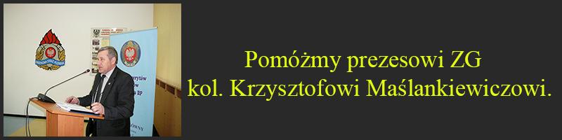 http://emeryci-strazacy-legnica.blogspot.com/p/blog-page_397.html