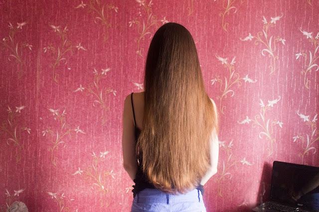 Концентрированная эссенция для волос на основе кератина Esthetic House CP-1 Keratin Concentrate Ampoule