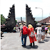 Bali: Sejuta Review - Ambil Yang Baik Dibawa Pulang