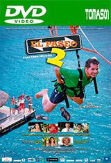 El paseo 2 (2012) DVDRip