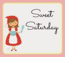 http://www.julianagraceblogspace.com/search/label/Sweet%20Saturday
