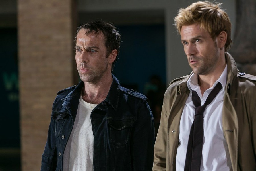 constantine season 1 episode 4 online for free 1