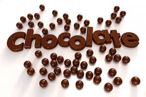 http://villagelegacypointe.watermarkcommunities.com/chocolate-vegetable/