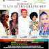LIVE IN LAGOS STAGE PLAY OF THE YEAR: PEACE OF THE GRAVE YARD, A MUST ATTEND