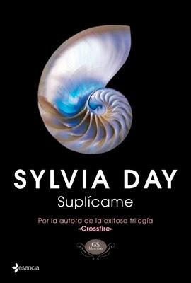 DAY RENDIDA PDF SYLVIA