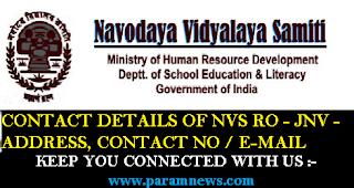 nvs-contact-info