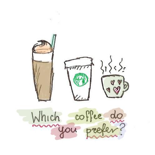 ~4 Kawa moim życiem...