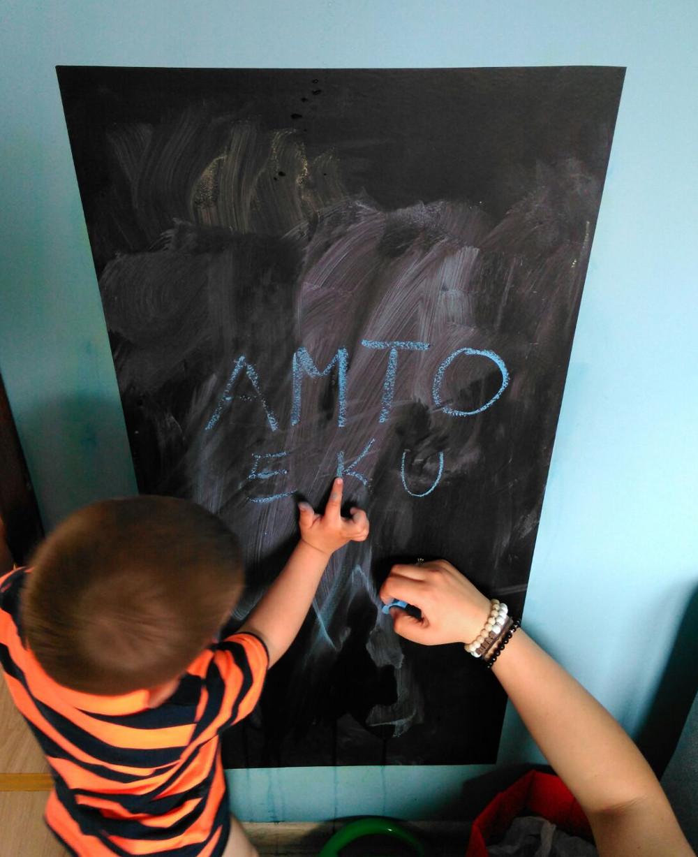 zaburzenia rozwoju mowy dziecka