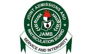 News: Cut-off marks reduced to stop Nigerians' quest for foreign education —JAMB