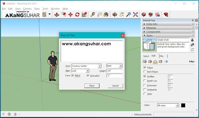 free download vray for sketchup 2015 32 bit with keygen