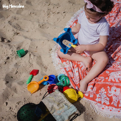 protección solar en bebes que crema usar a partir de que edad blog mimuselina bebés y playa