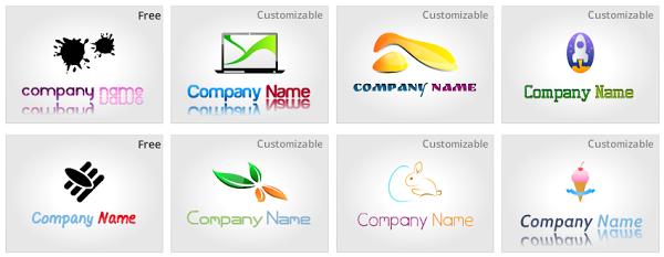 Cara Membuat Logo Online Gratis