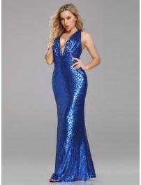 https://www.ever-pretty.com/us/love-sparkles-sexy-v-neck-long-sequins-evening-dress-ep07109.html