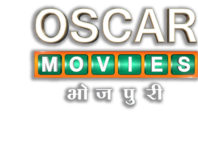 Oscar Movie Bhojpuri Now Added on Intelsat 20 at 68.5° East