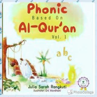 Phonic al-quran